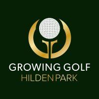 GG_HildenPark dark online portait