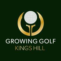 GG_KingsHill_P_ForDarkBG_Online