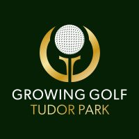 GG_TudorPark_P_ForDarkBG_Online